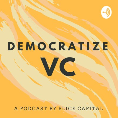 Democratize VC