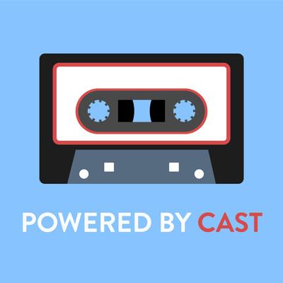 Denver Colorado Bankruptcy Lawyer Podcast