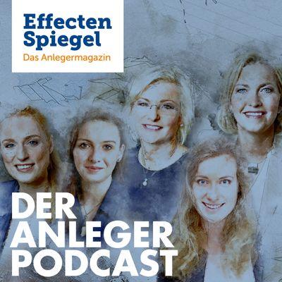 Der Anleger Podcast
