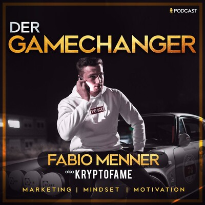 DER GAMECHANGER