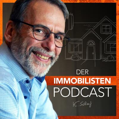 Der Immobilisten Podcast