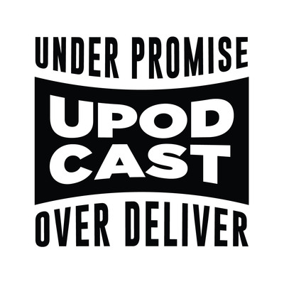 Upodcast- Main Event