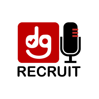 DG Recruit Podcast