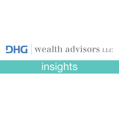 DHG Wealth Advisors