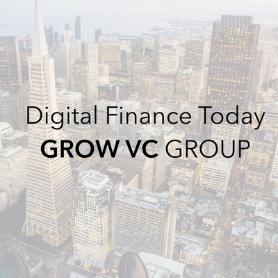 Digital Finance Today