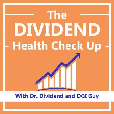 Dividend Health Checkup