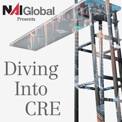 Diving Into CRE