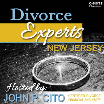 Divorce Experts New Jersey