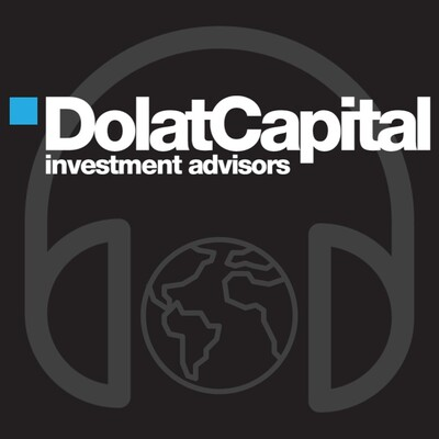 Dolat Capital Podcast