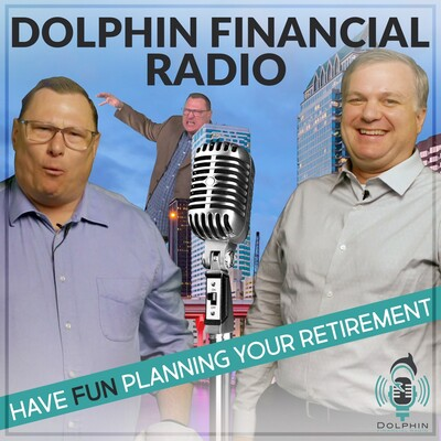 Dolphin Financial Radio