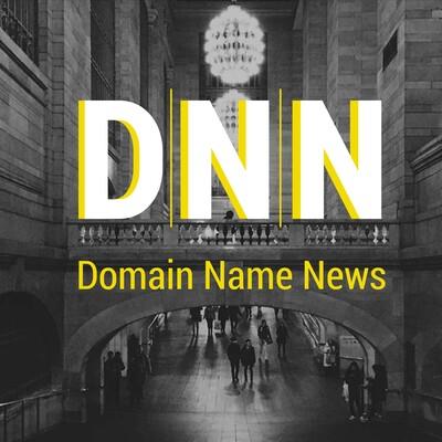 Domain Name News