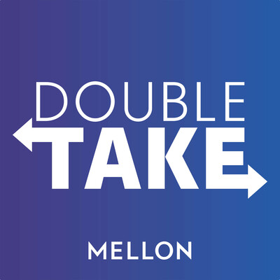 Double Take By Mellon
