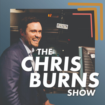 The Chris Burns Show