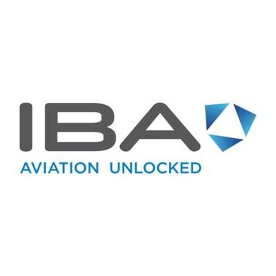 IBA's Aviation Podcast