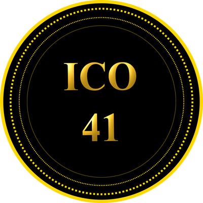 ICO 41