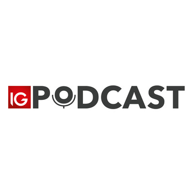 IG Podcast