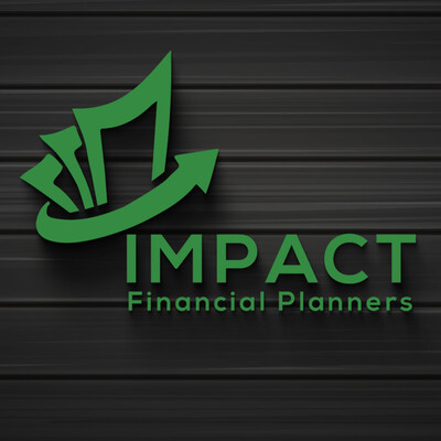 Impact Financial Planners Podcast