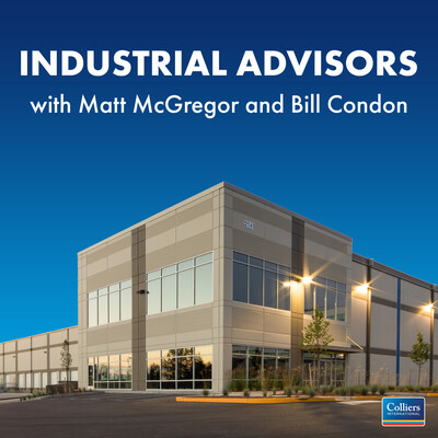 Industrial Advisors