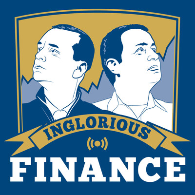 Inglorious Finance