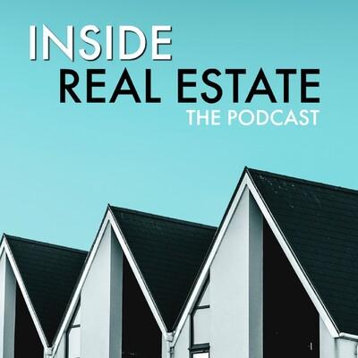 Inside Real Estate Show