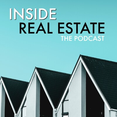 Inside Real Estate Show
