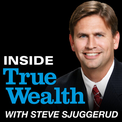 Inside True Wealth