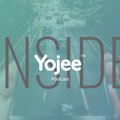 Inside Yojee