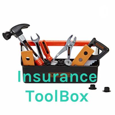 Insurance ToolBox