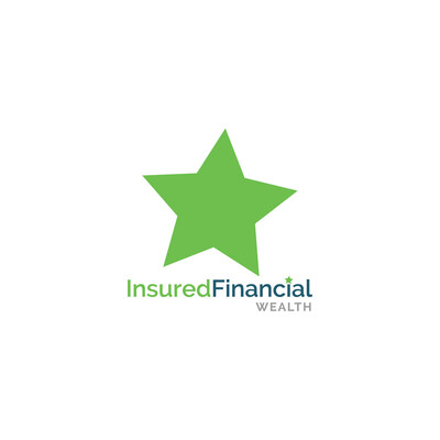 Insured Financial Wealth - Debt Decoded