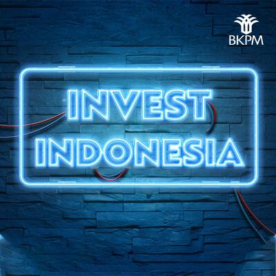 Invest Indonesia