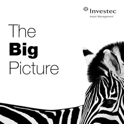 Investec Asset Management | The Big Picture
