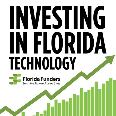 Investing In Florida Technology