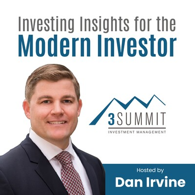 Investing Insights for the Modern Investor