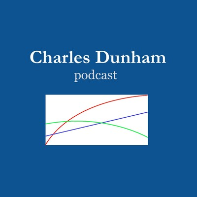 Investing with Charles Dunham