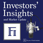 Investors' Insights and Market Updates