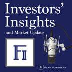 Investors' Insights and Market Updates