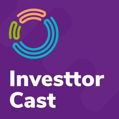InvesttorCast