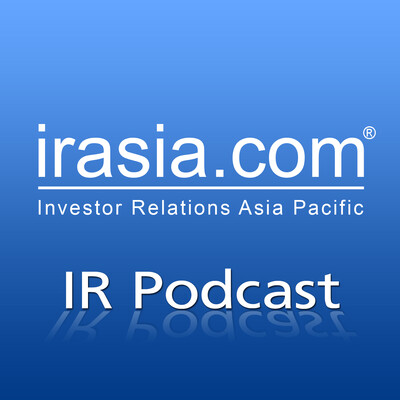 IR Podcast