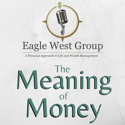Eagle West Group's Podcast