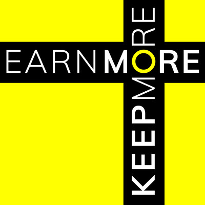 Earn More Keep More
