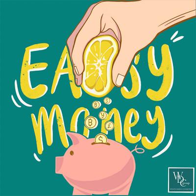 Easy Money Podcast