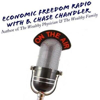 Economic Freedom Radio