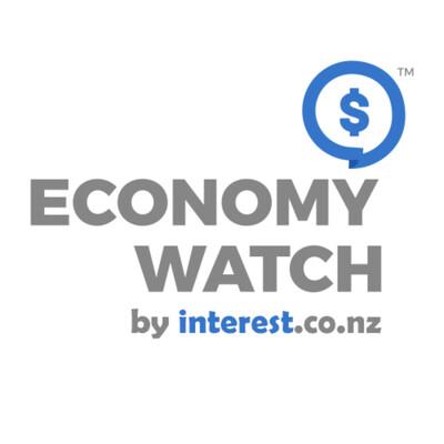Economy Watch