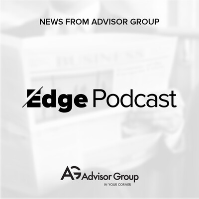 Edge Podcasts
