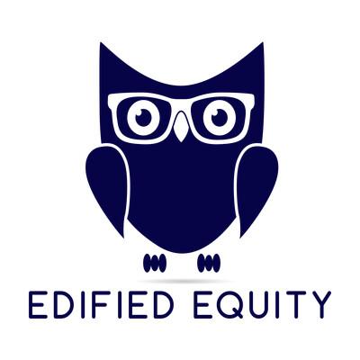Edified Equity
