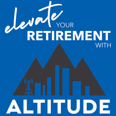 Elevate Your Retirement with Altitude