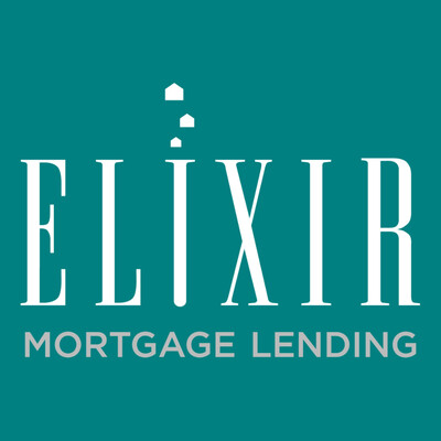 Elixir Of Mortgage Lending