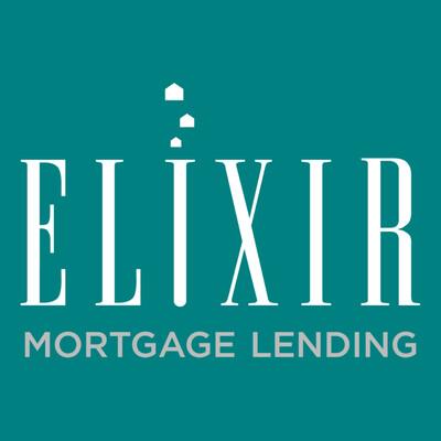 Elixir Of Mortgage Lending