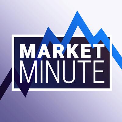 Elliott Wave Market Minute