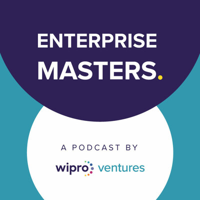 Enterprise Masters